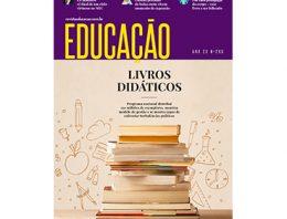 Edição 260