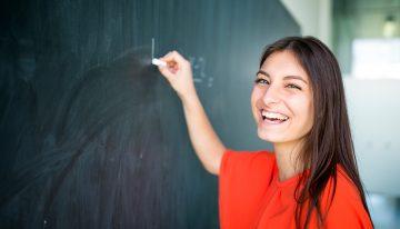 Conheça cursos que incentivam educadores a inovar na escola
