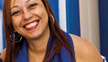 A experiência de gamificação em uma escola pública brasileira