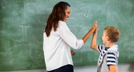 Workshop gratuito ensinará educadores a criar projetos pedagógicos inovadores