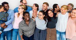 Prêmio oferece viagem a Londres e R$7 mil para professor com projeto transformador