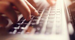 MEC anuncia Enem com versão digital para 2020