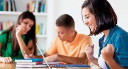 Escola particular do Piauí lidera ranking do Enem 2018