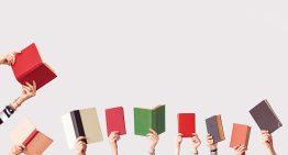PNLD: a eficácia ao distribuir 150 milhões de livros e materiais didáticos