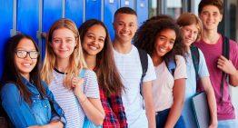 Programa seleciona alunos de baixa renda para estudarem em escolas particulares