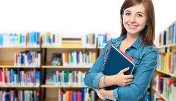 Como um software pode ajudar sua escola nas fases de vestibular e Enem