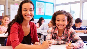 Da BNCC às metodologias ativas: fórum abordará novos olhares para a educação