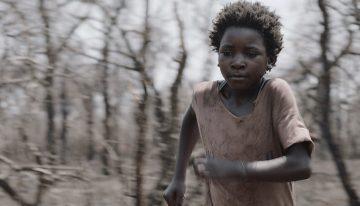 Criança acusada de bruxaria é destaque de filme produzido na Zâmbia