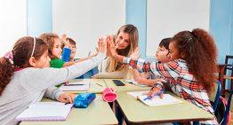Criatividade como estratégia pedagógica e de gestão para inovar na escola