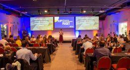 Piaget promove encontro com lideranças educacionais