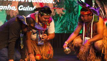 Brasil, um país que não reconhece sua riqueza: a pluralidade dos povos indígenas