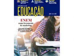 Edição 261