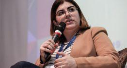 Débora Garofalo: a criatividade e o protagonismo do professor faz a diferença no mundo