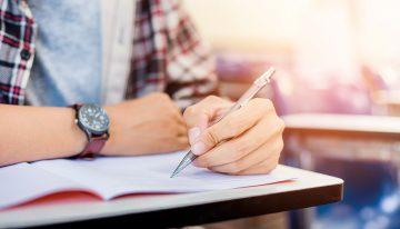 21 anos de Enem: conheça a história do maior exame educacional do país