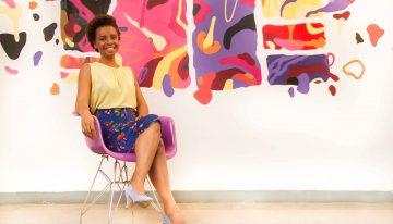 Startup literária aposta em uma educação plural