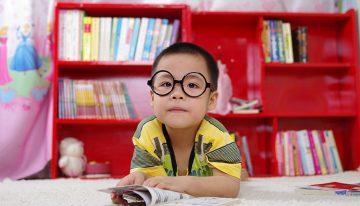 Escolas no caminho da integração entre o digital e a educação