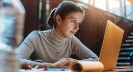 Plataforma para professores bilíngues será lançada ano que vem