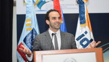 Brasileiro é eleito diretor-geral de aliança global da UNESCO