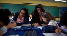 Diferenciar: o ser, o ensinar, o aprender