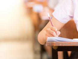 Estados que adotam ensino médio integral revelam bons resultados