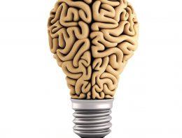A língua do pensamento que inquieta pensadores e cientistas