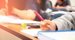 Pisa 2018: educação brasileira continua em sinal de alerta
