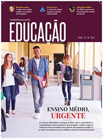 Edição do Mês – Novembro/Dezembro 2019
