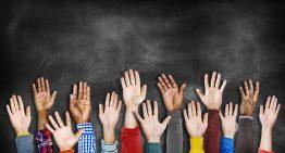 Ensino médio: determinação política e investimentos para viabilizar período integral