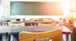 Enquete: a evasão escolar no particular ocorre, principalmente, por conta das dificuldades financeiras das famílias?