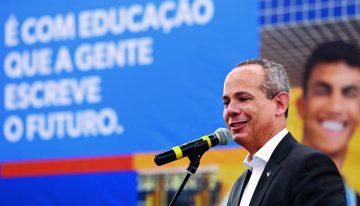 O que o país tem a aprender com a educação de Pernambuco