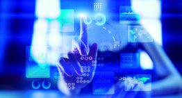 Data Science: a ciência de dados avança na gestão educacional