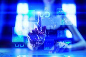 gestão educacional ciência de dados