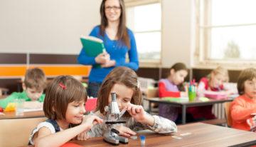 Docência e pesquisa: entenda as influências e contribuições mútuas