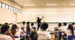 Saiba o que as escolas públicas de ensino médio com bons resultados têm em comum