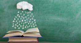 Textos de jovens finalistas da 6ª Olimpíada de Língua Portuguesa viram livro