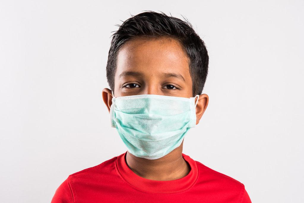 coronavírus planos de aula escolas