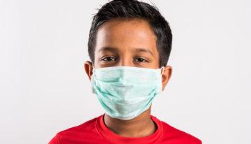 Escolas conectadas: aprendizagem em tempos de coronavírus