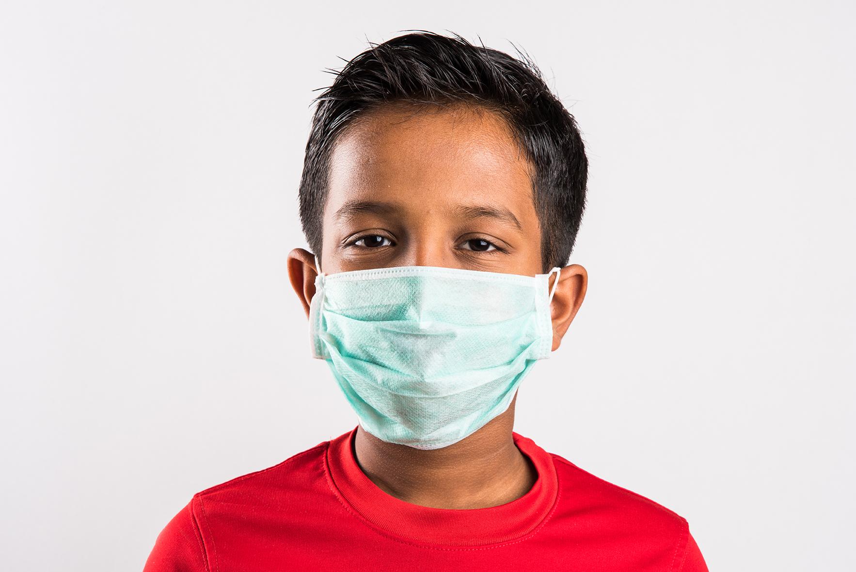 aprendizagem coronavírus escolas