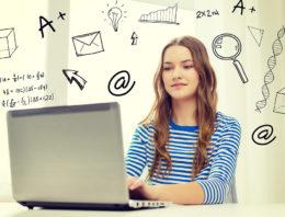 SAS oferece videoaulas gratuitas do fundamental II ao ensino médio