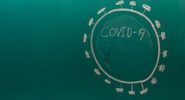 PEA UNESCO: A educação a distância contra a pandemia