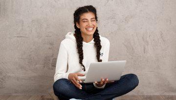 Quarentena: plataforma gratuita do Anglo oferece videoaulas e materiais para estudantes