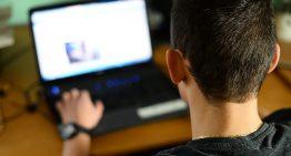Estácio e Eleva criam plataforma gratuita para ajudar alunos da rede pública com Enem