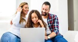 Confira sete ações virtuais gratuitas voltadas à educação bilíngue