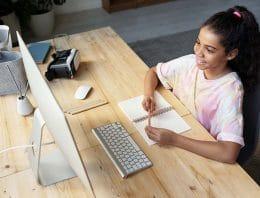 Conheça ferramentas online que ajudam na dinâmica escolar