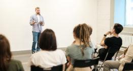 Como otimizar a gestão nas escolas de cursos livres