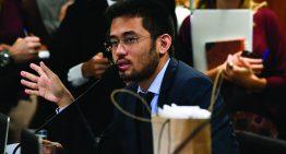 Kim Kataguiri: ministro da Educação 'é um desastre absoluto'