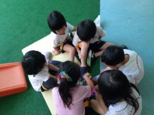 redução mensalidade escolar covid-19