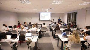 edtechs startup educação