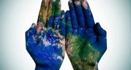 Coalização global propõe ações gratuitas para apoiar alunos na aprendizagem a distância
