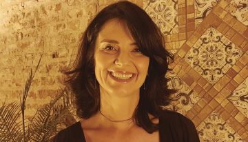 Pesquisadora fala sobre a benéfica relação entre bilinguismo e a neurociência